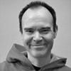 Peter Vesterbacka, Entrepreneur, Brand Breaker