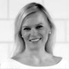 Petra Erätuli-Kola, CEO,Innovation House Finland