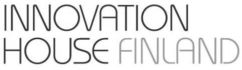 Innovation House Finland - Hyvinvointikeidas & veitsenterävää bisnestä!