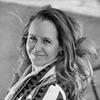 Camilla Tuominen, CEO, co-founder, Emotion Tracker