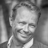 Petri Pesonen (Finlayson)