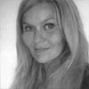 Minna Virtanen, Tutkimusjohtaja, Elisa