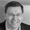 Pekka Horo (Microsoft)