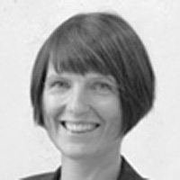 Minna Kröger, Director, Corporate Responsibility, Elisa