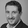 Ian Golding, Global CX Specialist, Customer Experience Consultancy