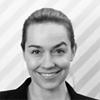 Katja Aalto, Business Director, Innovation House Finland