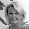 Paula Parviainen (Embassy of Finland)