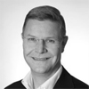 Juhana Tormilainen, Business Transformation Sales, EuroNorth, Dassault Systemes