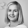 Tiina Vesterinen, Director Customer Experience Development, Finnair