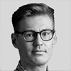 Antti Eronen, Market Maker, Qvik