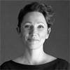 Paula Helle, Co-founder, Partner, Workday Designers