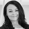 Johanna Jäkälä, CMO & VP Brand, Marketing & Customer Loyalty, Finnair