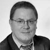 Liam McDwyer (Microsoft)
