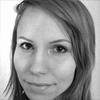 Annika Berg, Service Designer, Elisa