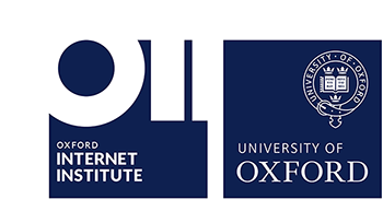 OII Newsletter: Latest research, Summer Doctoral Programme and more
