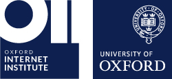 Latest News from the Oxford Internet Institute