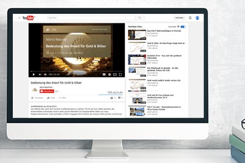 Teaserbild - Neue Onlinekonferenz online