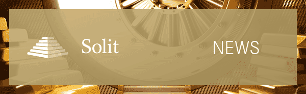 SOLIT – News