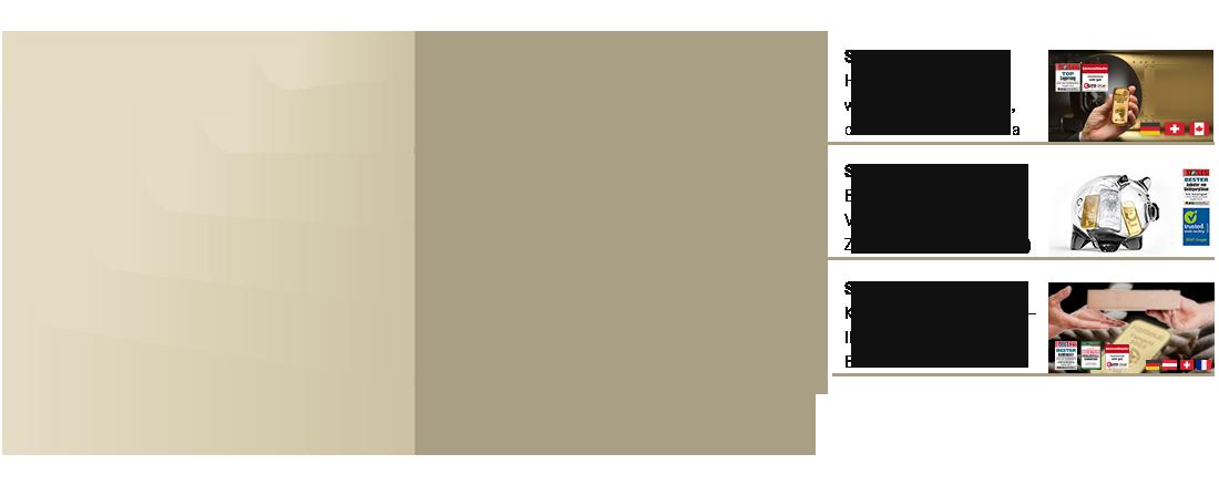 All-in-One Vermögensschutz Pyramide