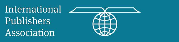International Publishers Association