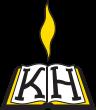 K-House logo