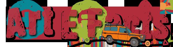 Art e Facts the enewsletter for regional Western Australian art communities