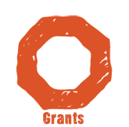 Grants and Funding Information