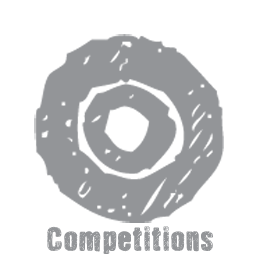 Competitions, Awards and Art Prizes