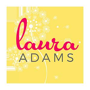 Laura Adams Creative
