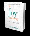 The Joy of Strategy