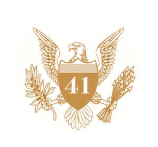 41 EAGLE