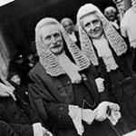 revolting judges