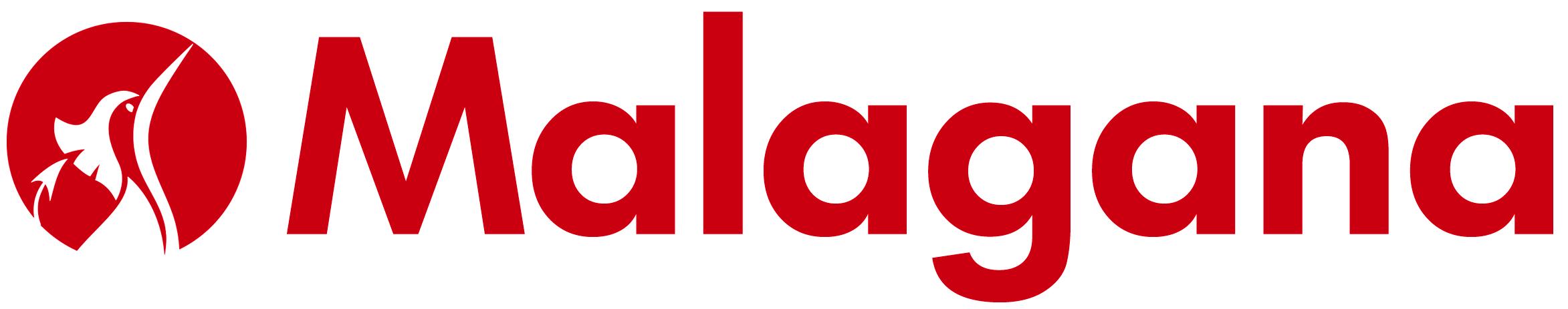 Malagana Logo