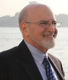 Henry Freedman