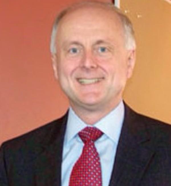 Tomas Sadauskas