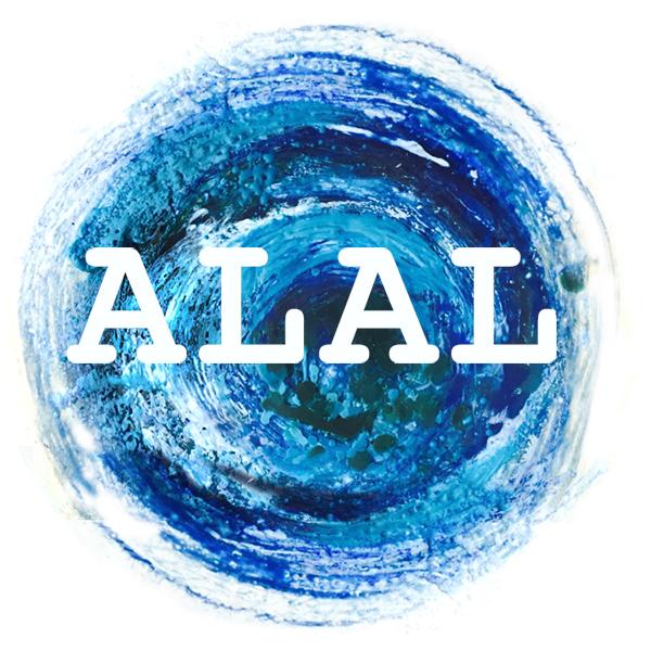 ALAL logo