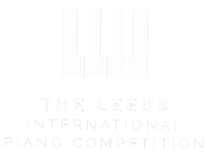 The Leeds International Piano Competition