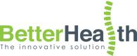 Better Health Logo