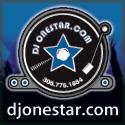 DJ Onestar- professional DJ services