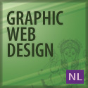 Graphic Design by Niki Lopez