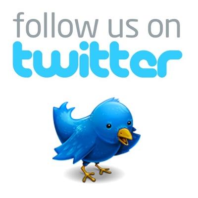 1310 Gallery on Twitter