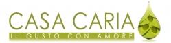 Logo Casa Caria