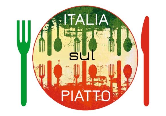 ITALIA SUL PIATTO 2 am 5. April 2014