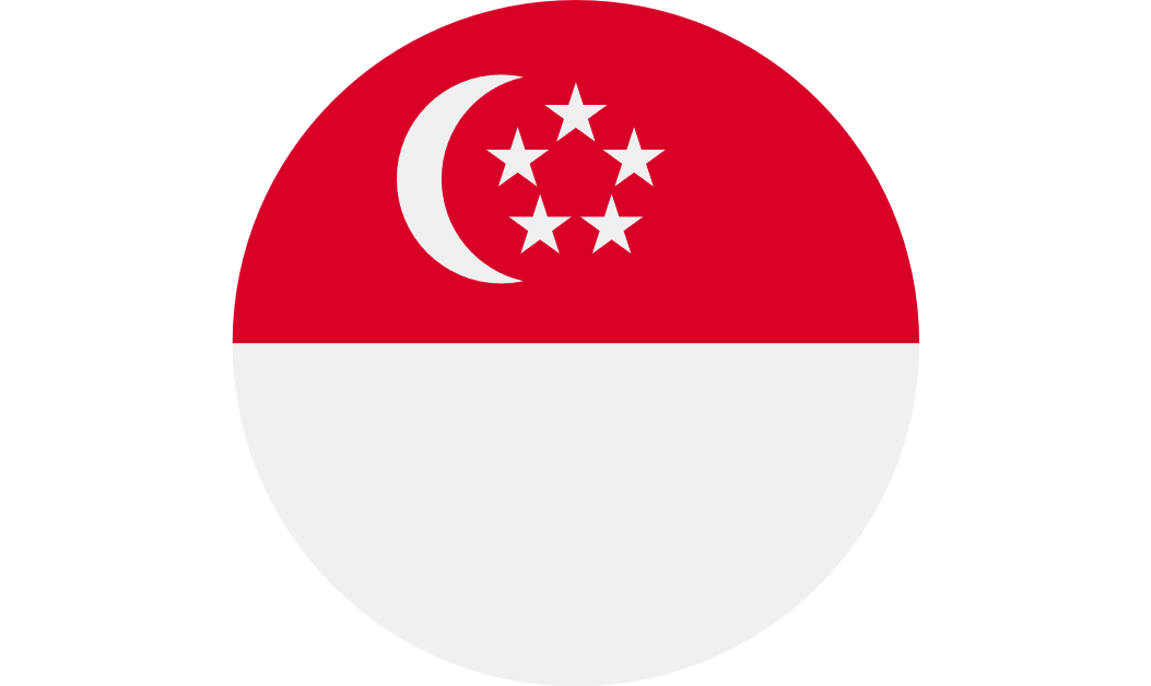 Singapore Office (APAC)