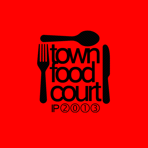 Town Food Court
