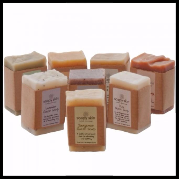 goats-milk-soap