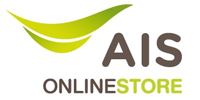 AIS Online Store 12.12 Offers