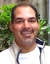 Chris Marquez