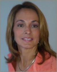 Dawn Marquez