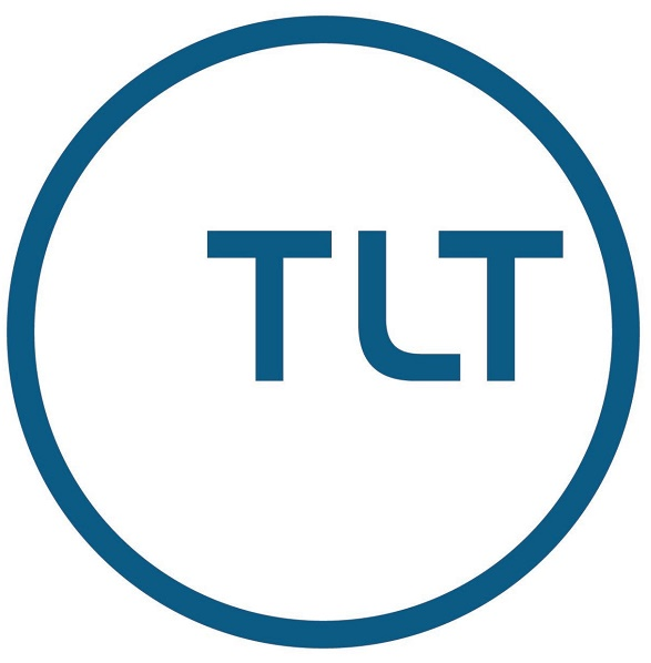Employment Solicitor (2PQE, Glasgow) – TLT
